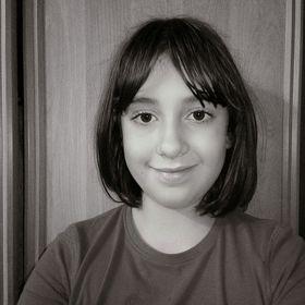 Zsófia Iván