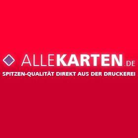 Alle-Karten.de - SWING DRUCK GmbH