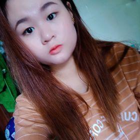 chirre Thảo