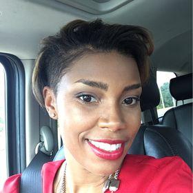 Ebony Graham