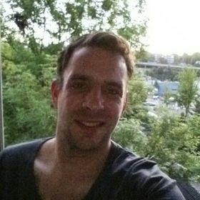 Dominik Wirtz