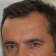 Jose Manuel Ambrosio