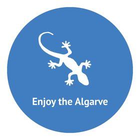 Enjoy the Algarve