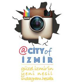 cityofizmir
