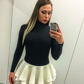 Katerina Dofkova
