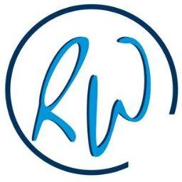 RW Implants & Cosmetic Dentistry