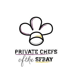 Private Chefs of the Bay Area
