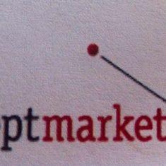 Koncept Marketing