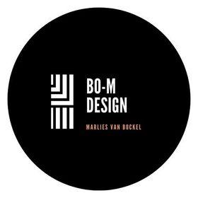 BO-M Design