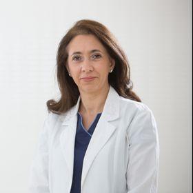 Dr Bolintineanu