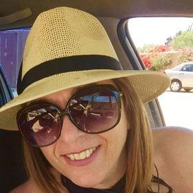 Victoria Randazzo