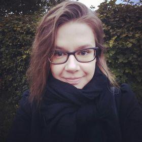 Heidi Koistinen