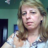 Iveta Semjanová