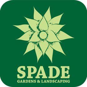 Spade Gardens & Landscaping