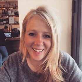 Charlotte Brenninkmeijer (cbrenninkmeijer) on Pinterest