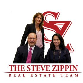 The Zippin Team