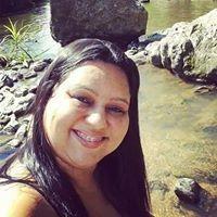 Soraya Leal