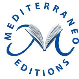 Mediterraneo Editions