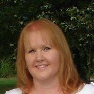 Melissa Householder