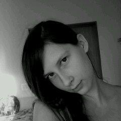 Sonya Lozhkova