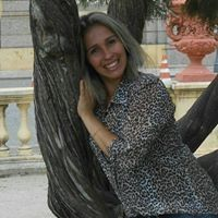 Monica Felix