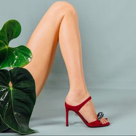 44 Best shoes!! images   Shoes, Me too shoes, Shoe boots