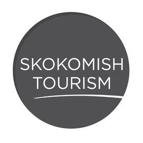 Skokomish Tourism