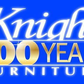 Knight Furniture