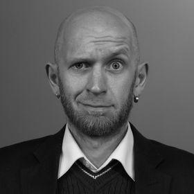 Pavel Kokorev
