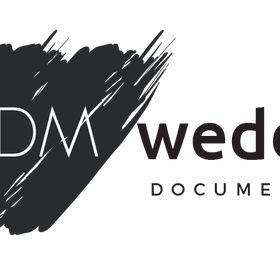 Mdm Video Productions