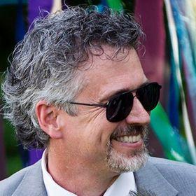 Rick Stringer