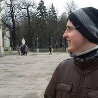 Marek Kolenda