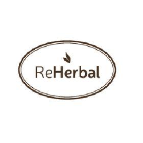 ReHerbal