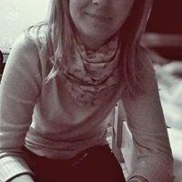 Marianna Baracsi