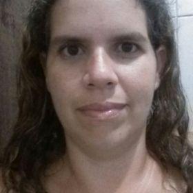 Luana Galvão