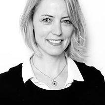 Marianne Weel Kreutz