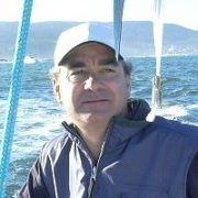 Fernando Abeijón Martínez