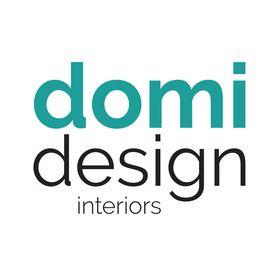 Domi Design Interiors
