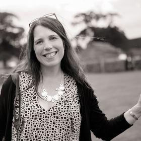 Suzy Mitchell Photography