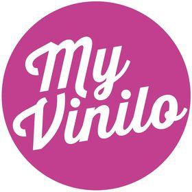 My Vinilo