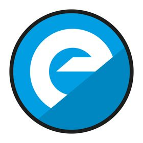 e-reklamowe - szablony graficzne materiałów reklamowych
