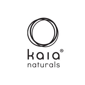 kaia naturals | clean beauty + detox tips