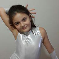 Ceyda Turkmen