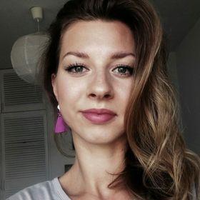 Natalia Machowska
