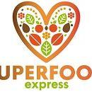 SuperfoodExpress