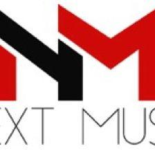Next Music Group