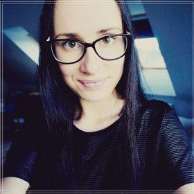 Adrianna Podlipska