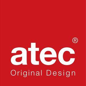 Atec Original Design