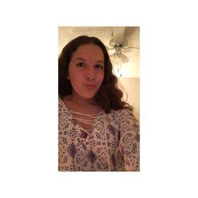 Alyssa Poore