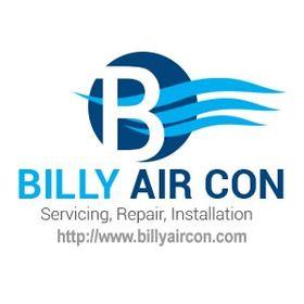 Billy Aircon